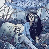 Jedi Mind Tricks - Thief & the Fallen [New Vinyl LP]