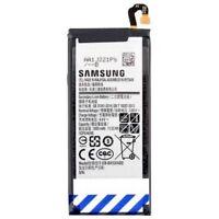 Samsung Batteria originale EB-BA520ABE per GALAXY A5 (2017) A520 A520F Nuova