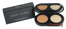 Bobbi Brown Creamy Concealer Kit Choose Shade New In Box