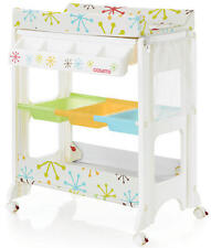 Wooden Cosatto Baby Changing Tables & Units