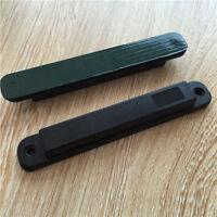 10x Anti-metal RFID UHF tag 915MHZ high temperature resistance G2XM ISO18000- 6C