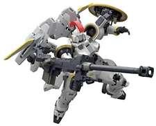 RG New Mobile Suit Gundam W Endless Waltz Tallgeese EW 1/144 Scale Gunpla Bandai