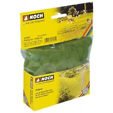 Noch - Field grass, light green (5mm - 30gr.)