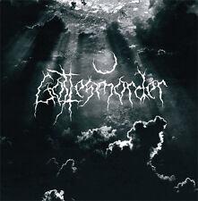 Gottesmorder - Gottesmorder LP WOLVES IN THE THRONE ROOM FALL OF EFRAFA CELESTE