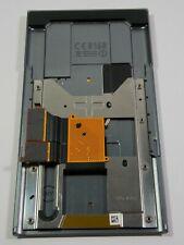 Lcd & Cracked Digitizer BlackBerry Priv Stv100-3 Phone Oem Part #262