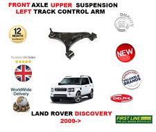 PARA LAND ROVER DISCOVERY 09-> DELANTERO IZQUIERDO SUPERIOR DE LA SUSPENSIÓN