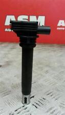 2013 AUDI TT MK2 2.0 PETROL IGNITION COIL PACK CESA 211Bhp 06H905115D