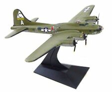 Dragon B-17F-25 Flying Fortress Sky Wolf 358th BS 1944 1:144 Model 51006