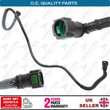 FUEL LINE HOSE PIPE FOR RENAULT CLIO MK2 MK3 THALIA STEPWAY 1.5dCi 164461296R