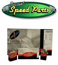 "ENGINE RERING REMAIN   KIT 1996-2006 CHEVY GMC 262 4.3L V6 VORTEC VIN ""W, X"""