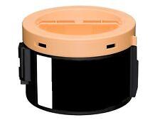 1x cartuccia di Toner per Epson Aculaser M1400 MX-14 MX-14NF MX14NF