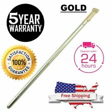 OEM Original For LG Stylo 2 Plus Gold MS550 Replacement Touch SPen Stylus S Pen
