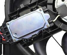 RADIATOR FAN CONTROLLER MODULE MERCEDES CLS W218 GLK 204 1137328230 A2049060212
