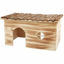 2985258-trixie Grete Natural Living Flamed Wood House-parent