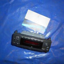 Radio audio 5 mercedes benz a-clase w169 año 2004-2008