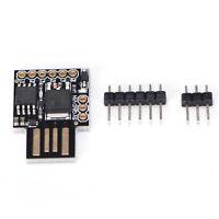 Digispark Kickstarter ATTINY85 Arduino General Micro USB Development Board XS