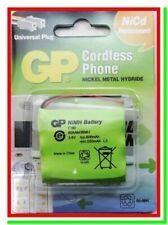 Batterie per telefoni fissi