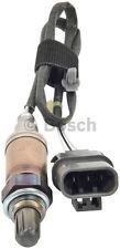 New Bosch Oxygen Sensor 13329