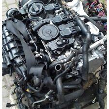 Motor VW Seat Skoda Audi 1.8 TSI 69.000 KM CDAA Garantie !