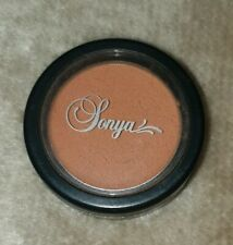 Flawless By Sonya Forever Living Blusher SIENNA
