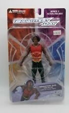 2011 DC Direct Brightest Day Series 3: AQUALAD Action Figure