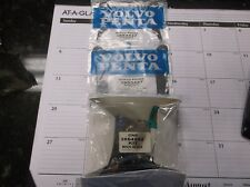 NOS OEM VOLVO PENTA REPAIR KIT 3854341