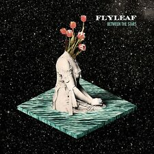 FLYLEAF - BETWEEN THE STARS (SPECIAL EDITION)  CD NEUF