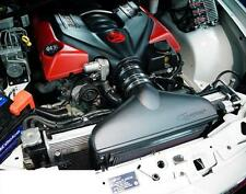 NEW HOLDEN OTR to suit VT-VZ V8 Models COLD AIR INTAKE