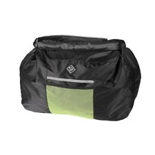 TOPBOX BAG BAULETTA NANO WATERPROOF, SUPER–COMPACT TOPBOX BAG FOR SPORT/LEISURE