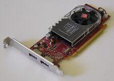 ATI Radeon HD3470 (Dell W459D) ATI-102-B40319(B) 2xDP 2560x1440 256MB PCI-E x16