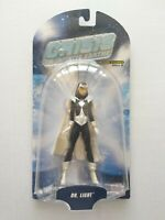 DC Direct Crisis on Infinite Earths Series 3: Dr. Light Action Figure