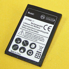 For ZTE Z830 Compel LTE AT&T 3.7V Battery Li3818T43P3h735044 2200mAh Replacement