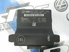 VW Golf MK5 Jetta TEMIC Can Bus Gateway Audi A3 SKODA - 1K0 907 530 F