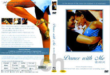 Dance with Me (1998) - Randa Haines, Vanessa Williams, Chayanne   DVD NEW