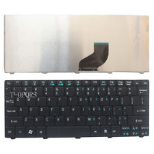 Para Acer eMachines PAV70 PAV80 NAV50 350 eM350 NAV51 355 eM355 US Teclado