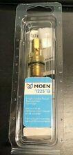 Moen Incorporated 1225B Moen Magnum Cartridge