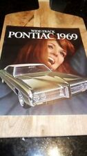 General Motors Collectable Auto Advertising