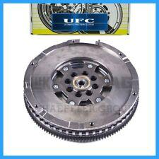 flywheels flexplates parts for audi 100 ebay rh ebay com 1991 Audi 100 1994 Audi S4