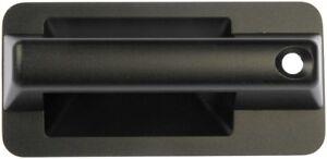 Exterior Door Handle   Dorman (HD Solutions)   760-5603