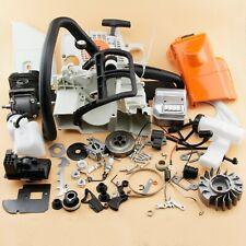 farmertec chainsaw kits   eBay