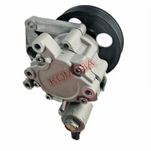 0064664401 2009-2011 For MERCEDES Benz E350 E500 E550 Power Steering Pump