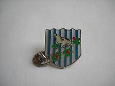 a9 WEST BROMWICH wba FC club spilla football calcio pins inghilterra england