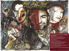 CD de musique pop pour Pop, sur coffret