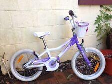 Giant Bikes for Kids