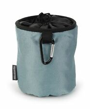 Brabantia Premium Washing Clothes Peg Holder Bag, Mint