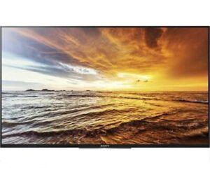 Sony KDL32WD755BAEP 80cm FullHD 200Hz SmartTV ( Ausstellungsstück )