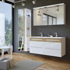 120cm Badmöbel-Sets günstig kaufen | eBay