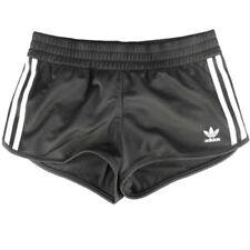 Pantalones cortos de mujer de poliéster talla 38
