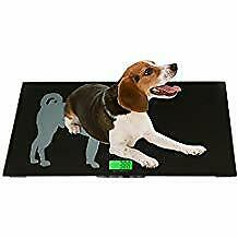 Tree, Lw, Lc-Vs 330, Large Veterinary Scale 330 lb x 0.1lb