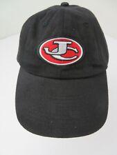 JC Big O Tires Adjustable Adult Ball Cap Hat